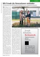 big Magazin 01/2017 - Seite 5