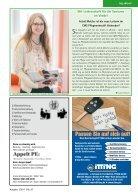 big Magazin 01/2017 - Seite 7