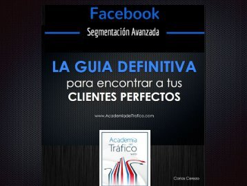 30-nov-16-guia-de-definitiva-facebook