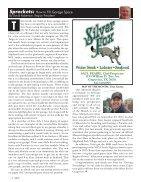 Slipstream - April 2017 - Page 4