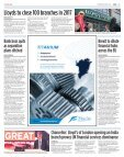 APPRENTICESHIP LEVY LAUNCHED INTO CHAOS - Page 5