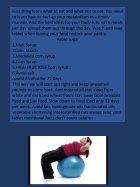 e- bool - Page 6