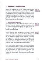 Demenz Ratgeber - Seite 7