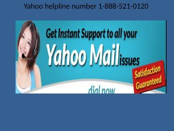 Yahoo_Technical_support_1-888-521-0120
