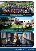 Brochure Intercambio - Page 2