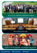 Brochure Intercambio - Page 3