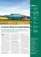 Motor Krone Kärnten_170406 - Seite 3
