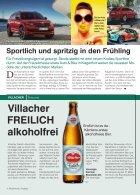 Motor Krone Kärnten_170406 - Seite 4
