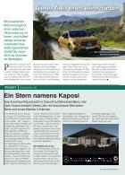 Motor Krone Kärnten_170406 - Seite 5