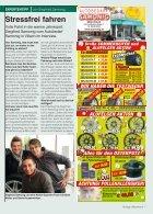 Motor Krone Kärnten_170406 - Seite 7