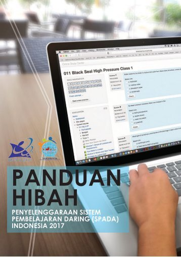 PANDUAN HIBAH