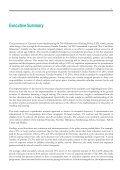 A QUANTITATIVE STUDY - Page 5