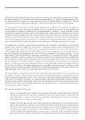 A QUANTITATIVE STUDY - Page 6