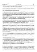 interinidad distribución - Page 4