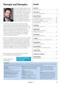 Neubadmagazin April 2017 - Page 3