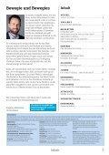 Neubadmagazin April 2017 - Seite 3