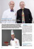 Neubadmagazin April 2017 - Page 4