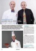 Neubadmagazin April 2017 - Seite 4