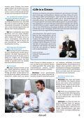 Neubadmagazin April 2017 - Page 5