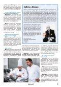Neubadmagazin April 2017 - Seite 5