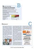 Neubadmagazin April 2017 - Page 7