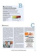 Neubadmagazin April 2017 - Seite 7