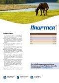 Pferd & Reiter 2017 - Page 3