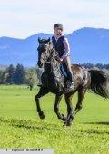 Pferd & Reiter 2017 - Page 4