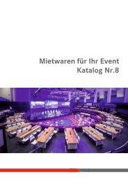 Mietwaren_fuer_Ihr_Event_HR