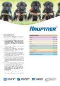 Heimtier 2017 - Page 3