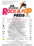 Musiker Magazin 04/2016 – 01/2017 - Page 3