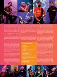 Musiker Magazin 04/2016 – 01/2017 - Page 5