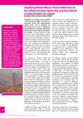 EXTRACTIVES IN ZIMBABWE - Page 2