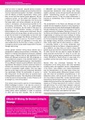 EXTRACTIVES IN ZIMBABWE - Page 3