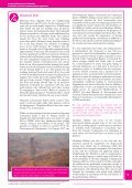 EXTRACTIVES IN ZIMBABWE - Page 7
