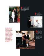 Unbenannte extrahierte Seiten - Page 2