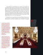 Unbenannte extrahierte Seiten - Page 5