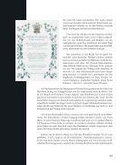 Unbenannte extrahierte Seiten - Page 6