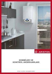 143_547_Ariston-Kombi-Brosur-2016