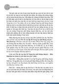 Ôn thi vào lớp 10 trung học phổ thông chuyên môn sinh học - Page 3