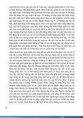 Ôn thi vào lớp 10 trung học phổ thông chuyên môn sinh học - Page 6