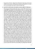 Ôn thi vào lớp 10 trung học phổ thông chuyên môn sinh học - Page 7