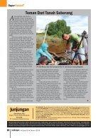 Buletin Humas - Negeri Junjungan Edisi 2 Tahun 2016 - Page 2