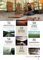 Buletin Humas - Negeri Junjungan Edisi 2 Tahun 2016 - Page 3