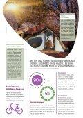 Stadtwerke Aue Magazin / Frühlingszeit im Erzgebirge - Page 6