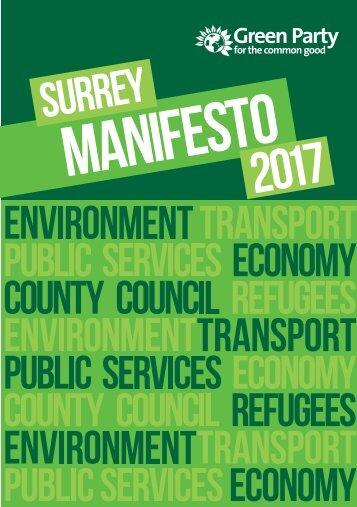 GP_Manifesto_Surrey_2017-Small