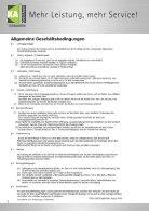 HiRes 32-Seiter Preisliste 2017-18 0317.Webversion - Page 2