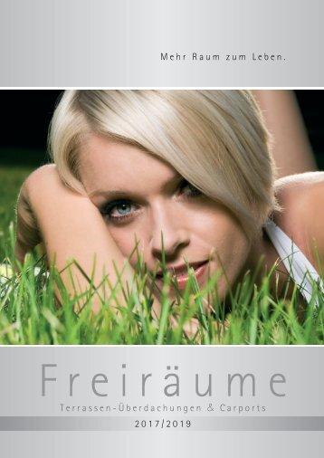 20 Seiter Freiraume 2017.webversion