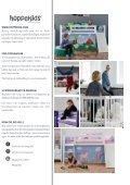 Hoppekids Katalog 2017 (Dansk) - Page 2