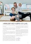 Hoppekids Katalog 2017 (Dansk) - Page 5